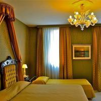 foto Hotel San Gallo