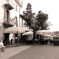foto Hotel Sebino