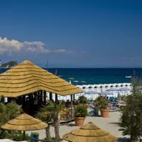 foto Hotel Tirreno