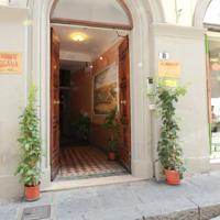 foto Hotel Toscana