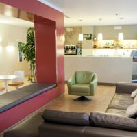 foto Hotel Ristorante Gran Can