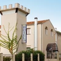 foto Hotel Al Barco