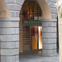 foto Albergo Verdi