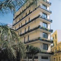 foto Hotel Colonna
