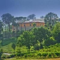 foto Relais Villa Fornari