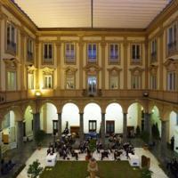 foto Grand Hotel Piazza Borsa