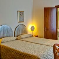 foto Best Western Hotel Palazzo Ognissanti