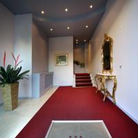 foto Hotel Cristallo Brescia