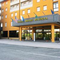 foto Grand Hotel Bologna