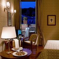 foto Hotel Piranesi