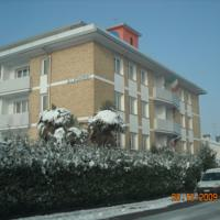 foto Ahr Hotel Villa Alighieri