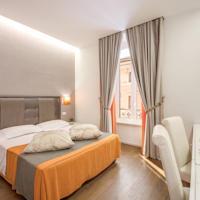 foto Roma Boutique Hotel