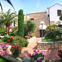 foto Hotel Ca' Di Berta