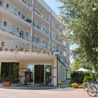 foto Hotel La Ninfea