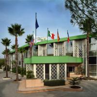 foto Hotel Club Il Baricentro