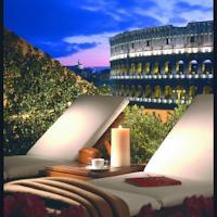foto Hotel Capo d'Africa