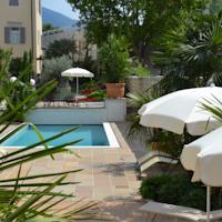 foto Hotel Leon d'Oro