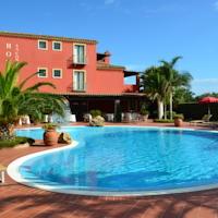 foto Hotel Sa Contonera