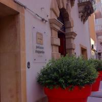 foto Hotel Palazzo Zuppello