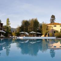 foto Hotel Villa Cappugi