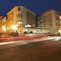 foto Hotel Marinella