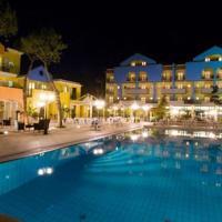 foto Hotel Parco Dei Principi