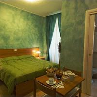 foto Hotel Al Centro Storico Di Roma