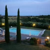 foto Agriturismo Villa La Morina
