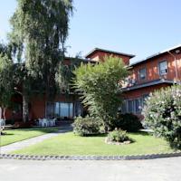 foto Hotel Ristorante Paladini