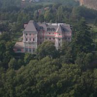 foto Relais Villa Pomela