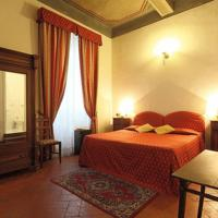 foto Home in Florence B&B