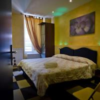 foto Pollon Inn Sanremo
