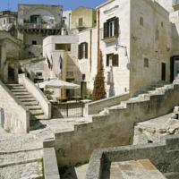 foto Residence San Pietro Barisano