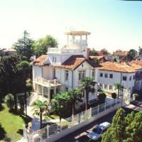 foto Hotel Villa Delle Palme