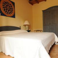 foto Ortigia Residence