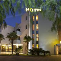 foto Hotel l'Abbate