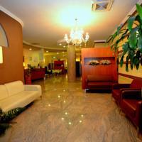 foto Hotel Iacone