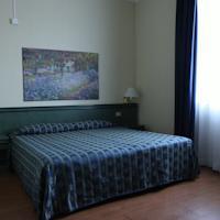 foto Hotel Centrale