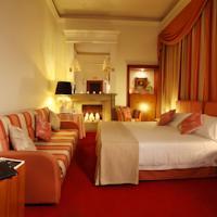 foto Hotel Sanpi Milano
