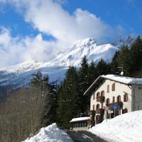foto Hotel Spampatti