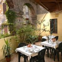 foto Hotel Umbria