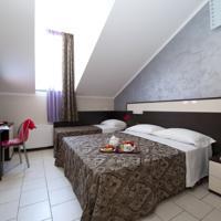 foto Hotel Ideale