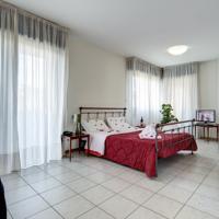 foto Residence Le Corniole