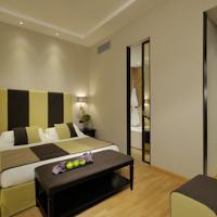 foto Alpi Hotel