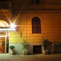 foto Hotel Edera