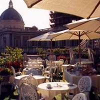 foto Hotel Gallia