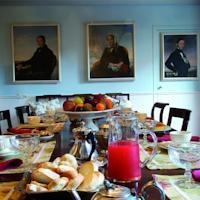 foto Guest House Arco Dei Tolomei