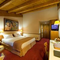 foto Best Western Hotel Salicone