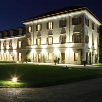 foto Art Hotel Varese