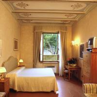 foto B&B Palazzo Al Torrione 2